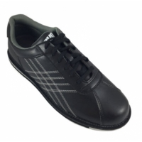 H5 Standard Rubber Heel