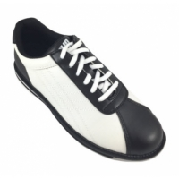 DV8 Tactic White/Black Damen Bowlingsc..