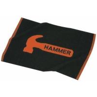 Hammer Loomed Towel Handtuch