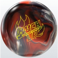 Match Up Pearl Storm Bowlingball