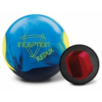 Inception Redux 900 Global Bowlingball