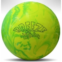 Breeze 2 Aloha Bowlingball