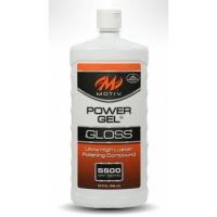 Motiv Power Gel Gloss 5500 Grit