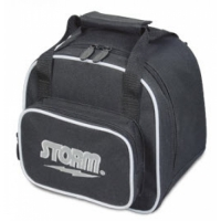 Storm Spare Kit Balltasche  Bowling