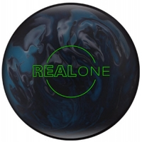 Storm Rolling Thunder 4 Ball Roller Pl..