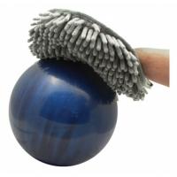 Show Off Rotogrip Bowlingball
