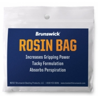 Rosin Bag Brunswick