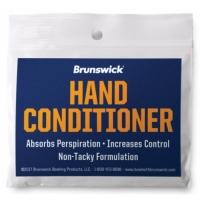 Hand Conditioner Brunswick