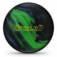 Spoiler Columbia 300 Bowlingball