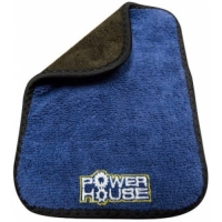 Ultra Dry Microfiber Surface Pad Power..