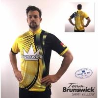 Team Brunswick Shirt - verschiedene Fa..