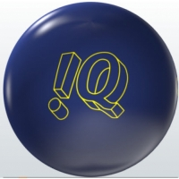 IQ Tour Edition II Storm Limited Bowli..