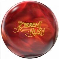 Torrent Rush Storm Bowlingball