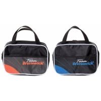 Team Accessory Bag Zubehörtasche