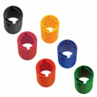 Turbo Grips- Switch Grip Blanko Outer ..