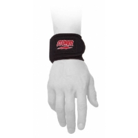 Storm Neoprene Wrist Support