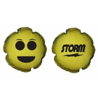 Storm Stormoji Happy Gric Sac