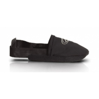 Storm Shoe Slide Shoeslider
