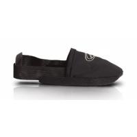 Storm Shoe Slide Shoeslider