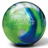 TZ Ocean Reef Bowlingball