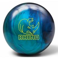 Rhino Cobalt/Aqua/Teal Brunswick Bowli..