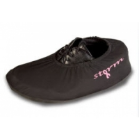 Shoecover Women Storm