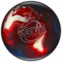 Black Urethane Hammer Bowlingball