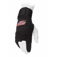 Storm Xtra-Grip+ Black Bowlinghandschuh