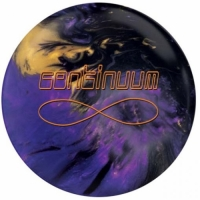 Continuum 900 Global Bowlingball