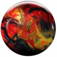 Winner Rotogrip Bowlingball