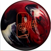 Choice Ebonite Bowlingball