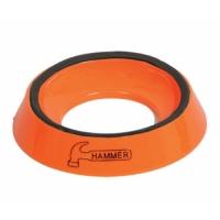 Hammer Ball Cup/ Ballring/ Ballteller ..