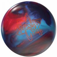 Physix Storm Bowlingball
