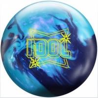 Idol Pearl Rotogrip Bowlingball