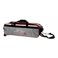Roto Grip 3-Ball Travel Tote