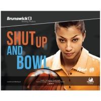 """Mousepad """"Bowl"""""""