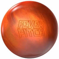 Fever Pitch Storm Bowlingball