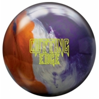 Cutting Edge Pearl Brunswick Bowlingball