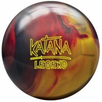 Katana Legend Radical Bowlingball