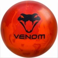 Venom Recoil Motiv Bowlingball
