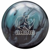 RHINO Metallic Blue/Black Brunswick Bo..