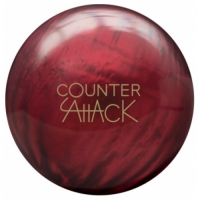 Counter Attack Pearl Radical Bowlingba..