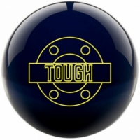 Tough Hammer Bowlingball