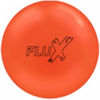 Flux 900 Global Bowlingball