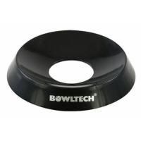 Bowltech Ball Cup, Ballteller