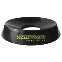 OnTheBall Ball Cup/ Ballteller