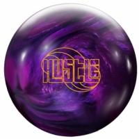 Hustle 3TP Rotogrip Bowlingball
