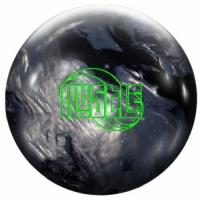 Hustle HSB Rotogrip Bowlingball