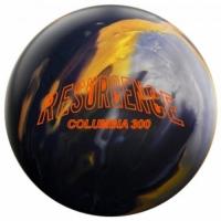 Resurgence 2019 Columbia 300 Bowlingball