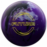 Futura Ebonite Bowlingball